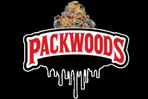 Packwoods Online Store