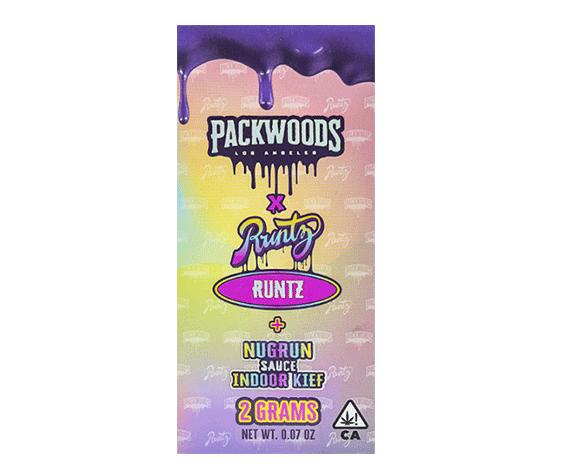 packwoods-purple-runtz